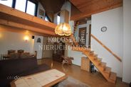 Dom na sprzedaż, Sopot, Kamienny Potok - Foto 4