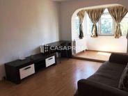 Apartament de inchiriat, Iași (judet), Canta - Foto 6