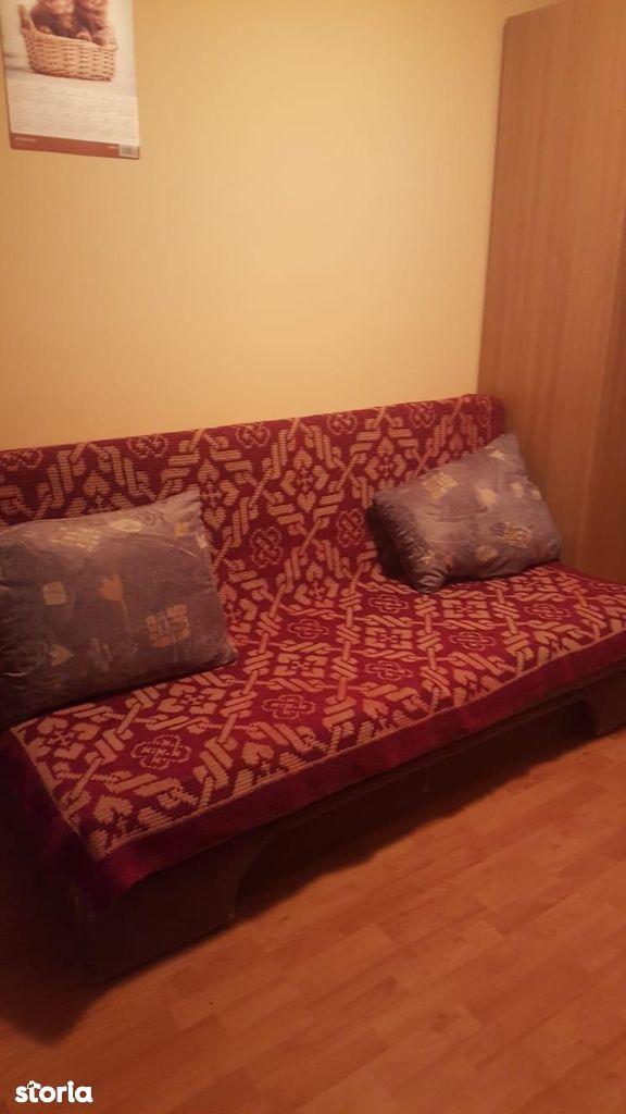 Apartament de inchiriat, București (judet), Sălăjan - Foto 9