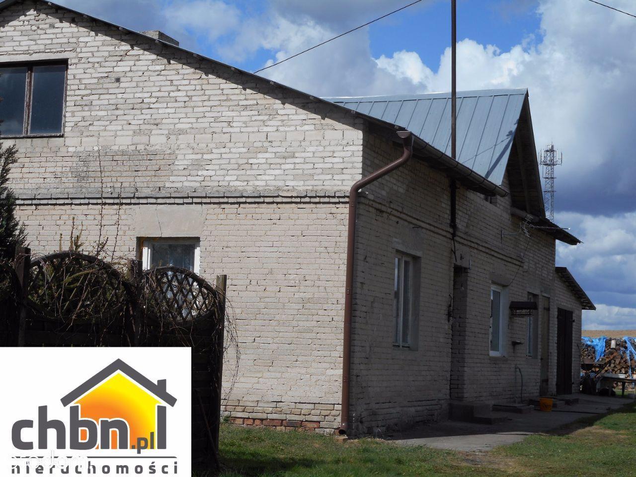 Dom na sprzedaż, Czarnoszyce, człuchowski, pomorskie - Foto 7
