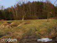 Lokal użytkowy na sprzedaż, Góra Kalwaria, piaseczyński, mazowieckie - Foto 8