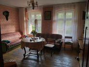 Dom na sprzedaż, Ligota Mała, oleśnicki, dolnośląskie - Foto 8