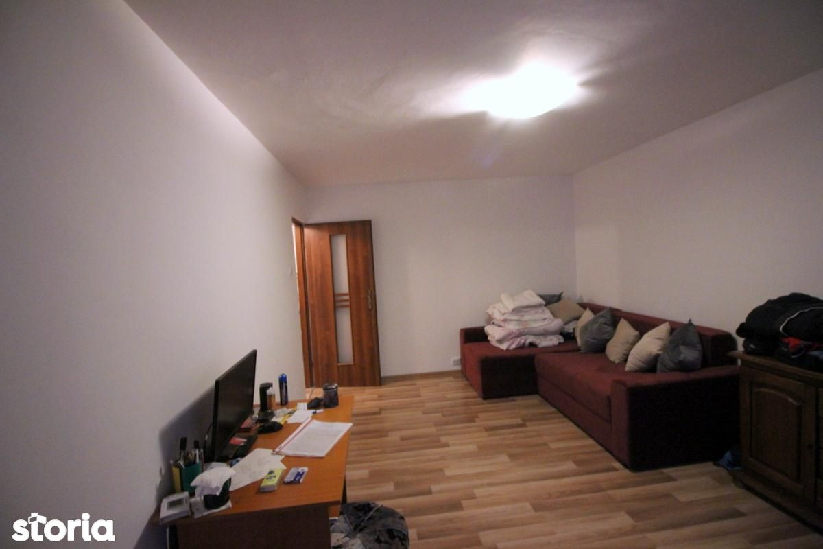 Apartament de vanzare, Bacău (judet), Bulevardul Unirii - Foto 6
