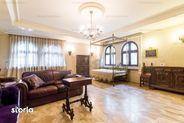 Casa de vanzare, București (judet), Strada Jean Louis Calderon - Foto 4