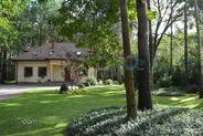 Dom na sprzedaż, Długa Kościelna, miński, mazowieckie - Foto 6