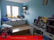 Mieszkanie na sprzedaż, Bydgoszcz, Kapuściska - Foto 16