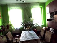 Mieszkanie na sprzedaż, Wrocław, Stare Miasto - Foto 8