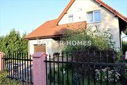 Dom na sprzedaż, Głogowo, toruński, kujawsko-pomorskie - Foto 7