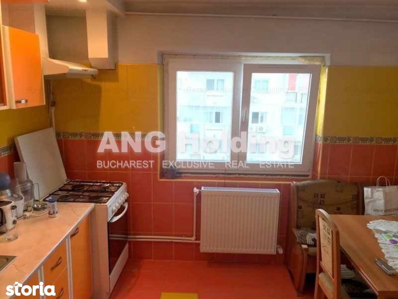 Apartament de vanzare, București (judet), Aleea Emil Botta - Foto 7
