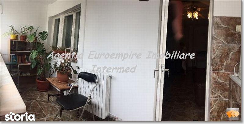 Apartament de vanzare, Constanța (judet), KM 5 - Foto 2