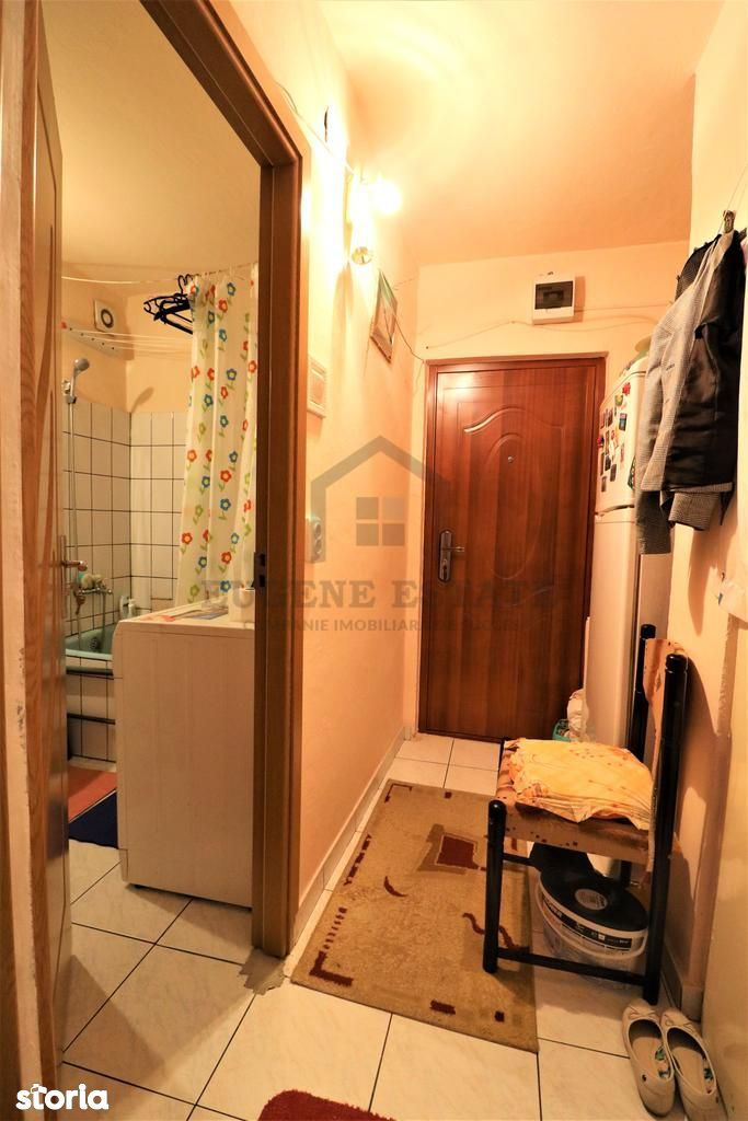 Apartament de vanzare, Timiș (judet), Strada Lalelelor - Foto 7