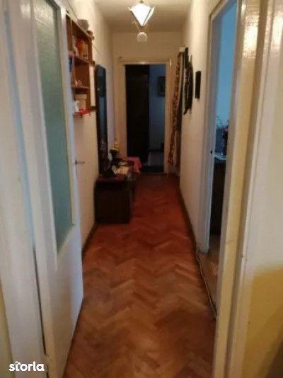 Apartament de vanzare, Cluj (judet), Andrei Mureșanu - Foto 7