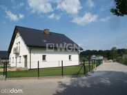 Dom na sprzedaż, Grudziądz, kujawsko-pomorskie - Foto 2