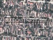 Apartament de vanzare, Dolj (judet), Strada Jiului - Foto 2