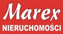 To ogłoszenie dom na sprzedaż jest promowane przez jedno z najbardziej profesjonalnych biur nieruchomości, działające w miejscowości Borek, gorzowski, lubuskie: Biuro MAREX