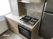 Apartament de inchiriat, Ilfov (judet), Strada Rezervelor - Foto 7