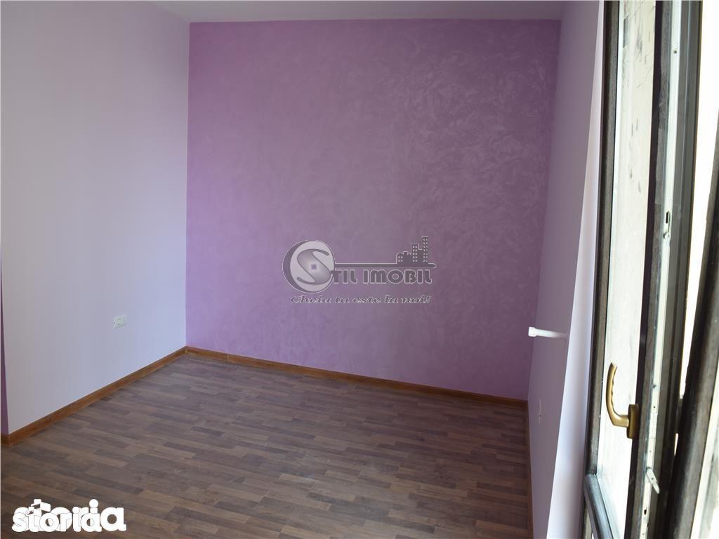 Apartament de vanzare, Iași (judet), Strada Insula Verde - Foto 4
