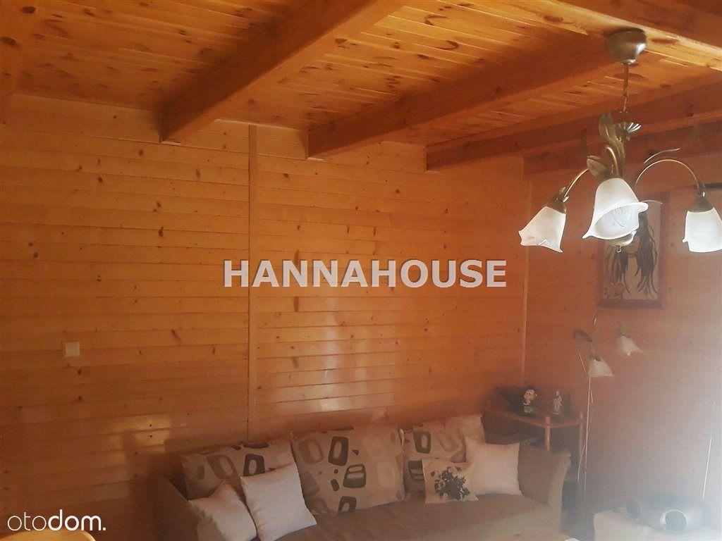 Dom na sprzedaż, Skoki Małe, włocławski, kujawsko-pomorskie - Foto 5