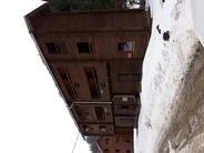 Casa de vanzare, Bistrița-Năsăud (judet), Șanț - Foto 4