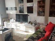 Apartament de inchiriat, Cluj (judet), Aleea Băișoara - Foto 1