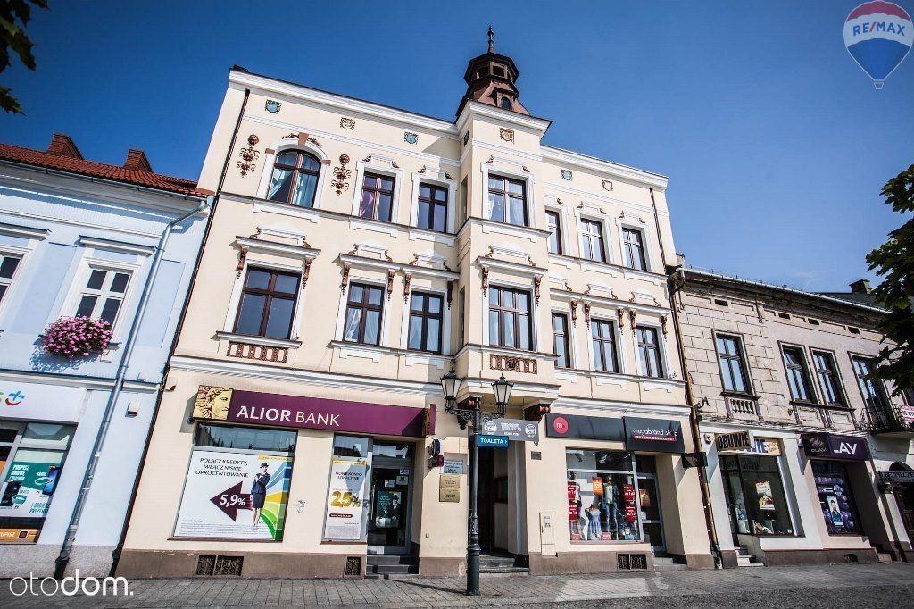 Lokal użytkowy na wynajem, Oświęcim, oświęcimski, małopolskie - Foto 14