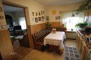 Mieszkanie na sprzedaż, Ząbkowice Śląskie, ząbkowicki, dolnośląskie - Foto 9