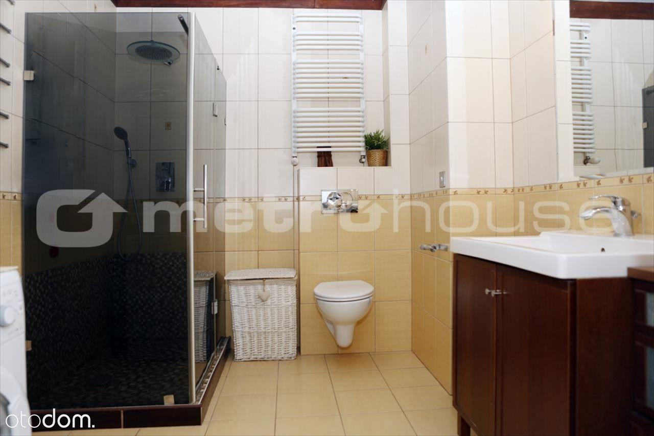 Mieszkanie na sprzedaż, Warszawa, Żerań - Foto 5