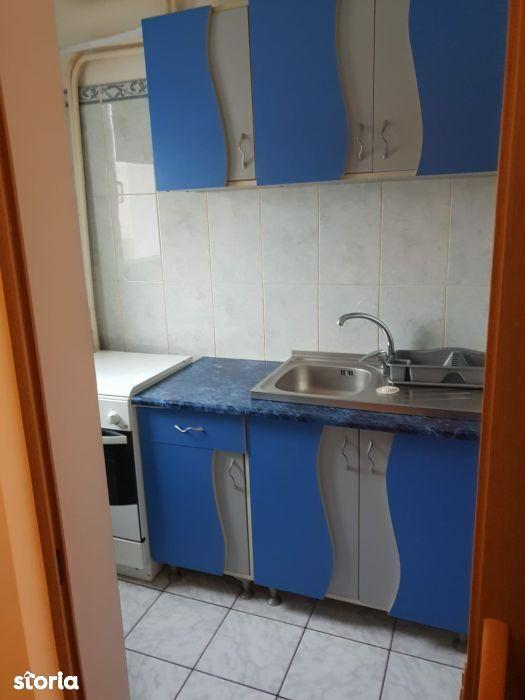 Apartament de inchiriat, București (judet), Piața Iancului - Foto 3
