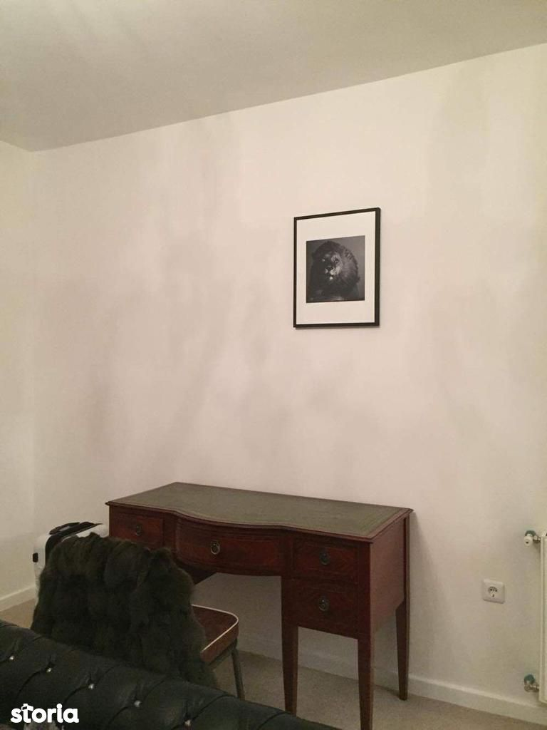 Apartament de vanzare, Cluj (judet), Strada Wolfgang Goethe - Foto 6