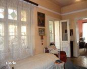 Casa de vanzare, Cluj (judet), Centrul Vechi - Foto 6
