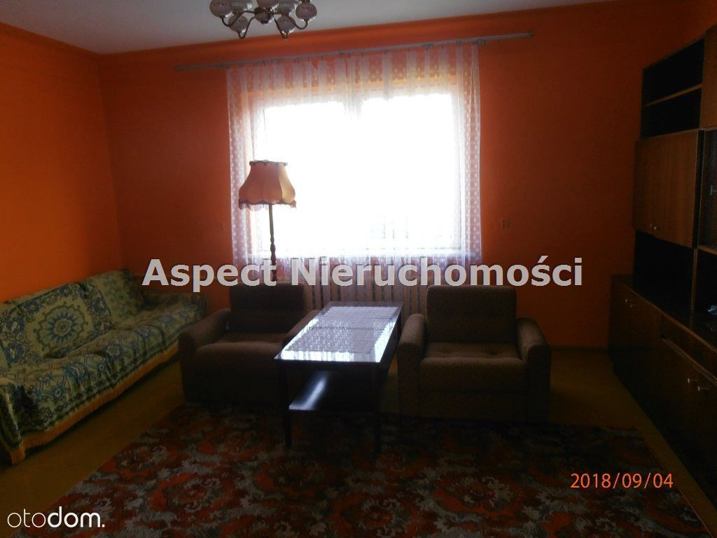 Dom na sprzedaż, Kłodawa, kolski, wielkopolskie - Foto 9