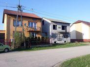 Dom na sprzedaż, Przasnysz, przasnyski, mazowieckie - Foto 7