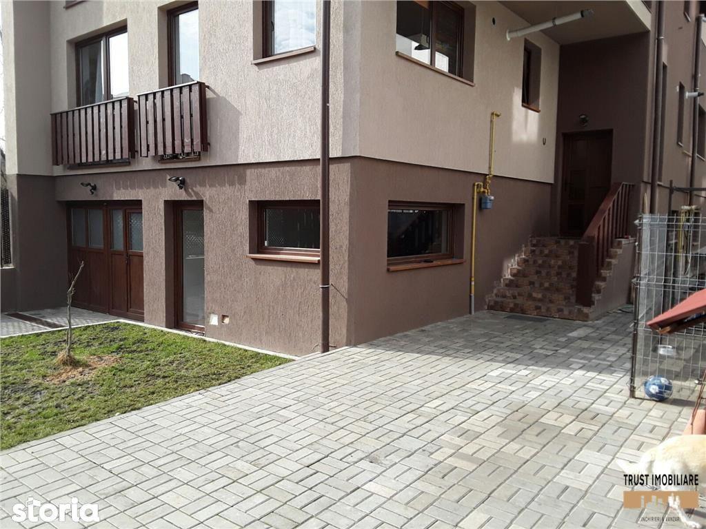 Birou de inchiriat, Cluj-Napoca, Cluj, Buna Ziua - Foto 1