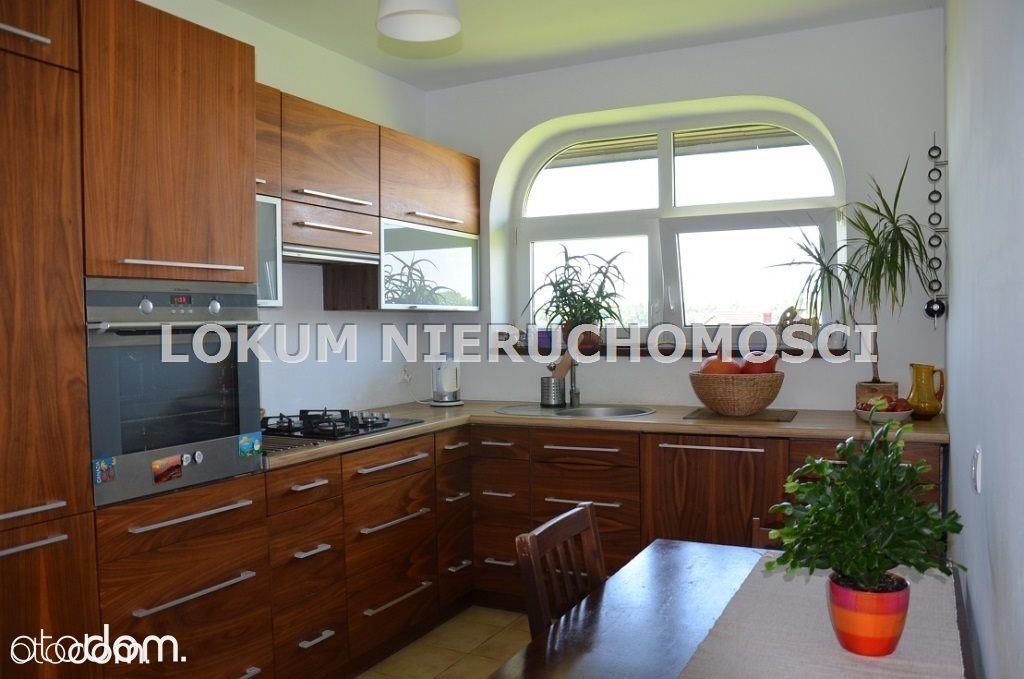 Lokal użytkowy na sprzedaż, Dąbrowa Tarnowska, dąbrowski, małopolskie - Foto 16