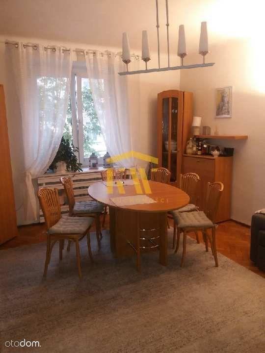 2 Pokoje Mieszkanie Na Sprzedaż Radom Mazowieckie 59442368 Wwwotodompl