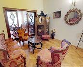Casa de vanzare, Brașov (judet), Strada Castelului - Foto 4