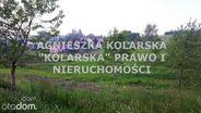 Działka na sprzedaż, Januszowice, krakowski, małopolskie - Foto 13