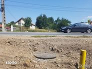 Teren de Vanzare, Gorj (judet), Zona Abator - Foto 4