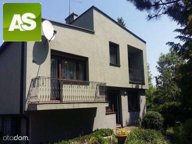 Dom na sprzedaż, Zabrze, Maciejów - Foto 1