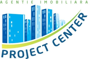 Project Center Intermed 2004 SRL