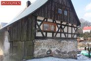 Dom na sprzedaż, Komarno, jeleniogórski, dolnośląskie - Foto 3