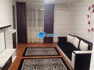 Apartament de inchiriat, Bucuresti, Sectorul 3, Nicolae Grigorescu - Foto 1