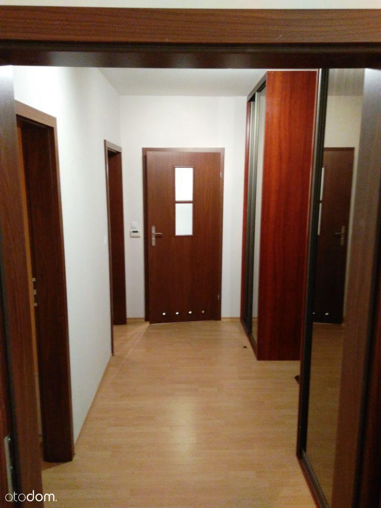 Mieszkanie na wynajem, Warszawa, Kabaty - Foto 14