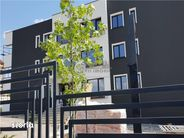 Apartament de vanzare, Iași (judet), Stradela Plopii Fără Soț - Foto 1