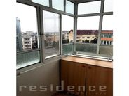 Apartament de vanzare, Cluj (judet), Strada Lunii - Foto 8