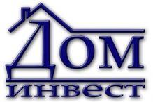 Компании-застройщики: Дом Инвест - Киев, Київ, Киевская область