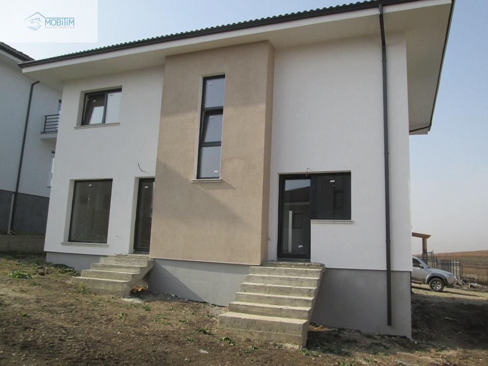 Casa de vanzare, Cluj (judet), Dezmir - Foto 2