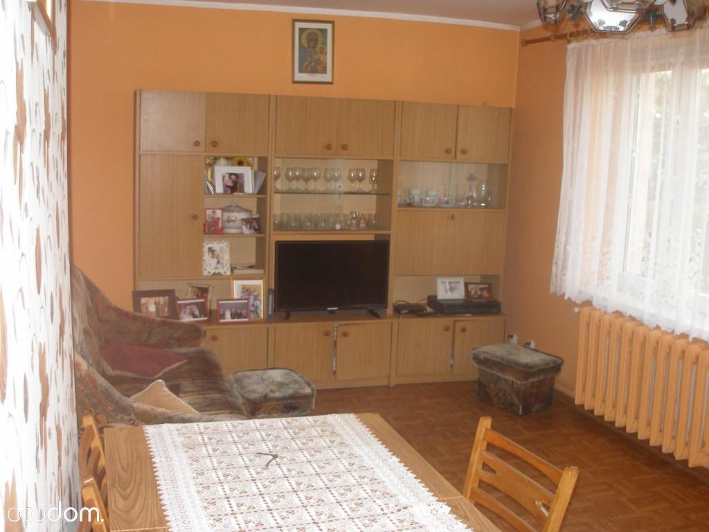 Mieszkanie na sprzedaż, Karsibór, wałecki, zachodniopomorskie - Foto 6