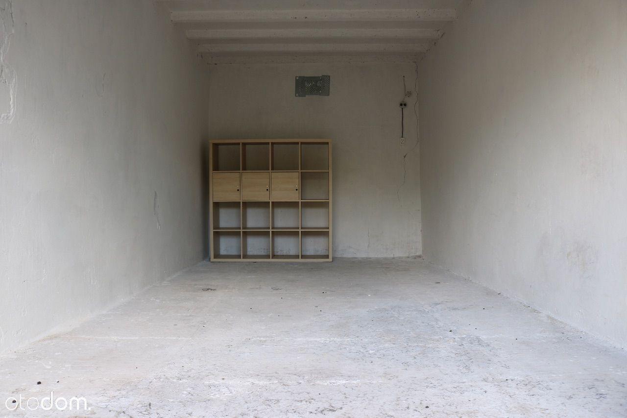 Garaż na wynajem, Warszawa, Bemowo - Foto 10