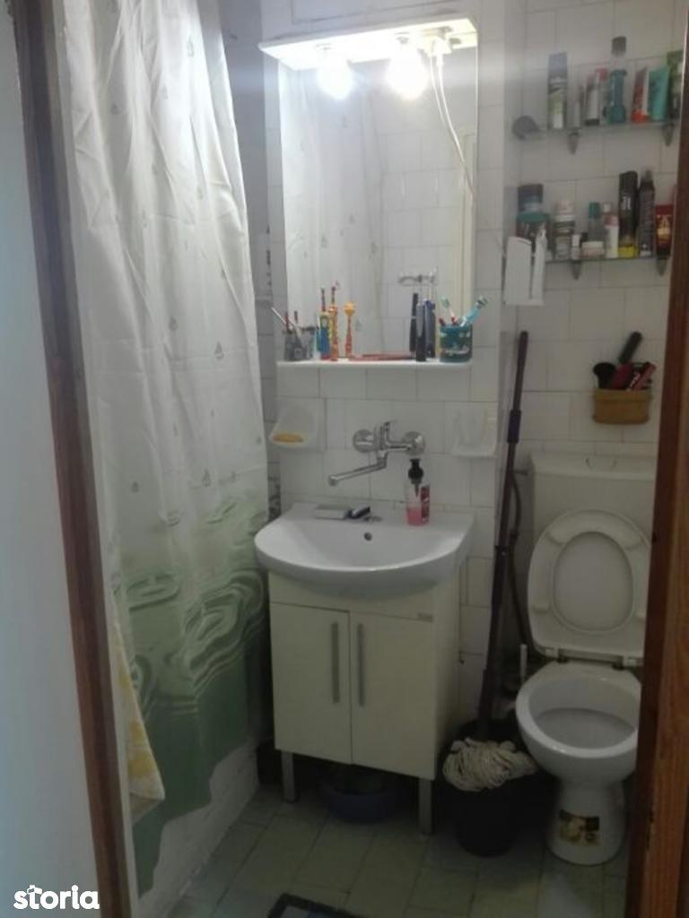 Apartament de vanzare, Cluj (judet), Strada Lacului - Foto 6